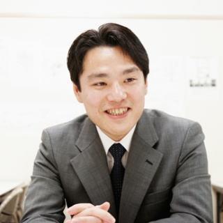 TOP宅建学院卒業生の松原さん